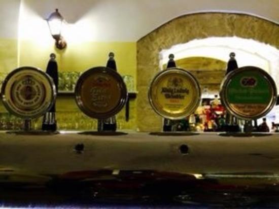 Giovinazzo, Włochy: photo0.jpg