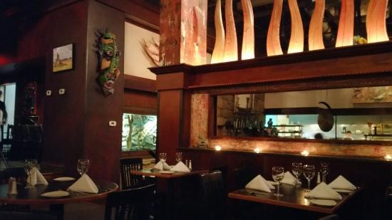 Margaux S Restaurant 20171117 181047 Large Jpg