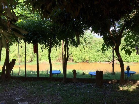 Akha River House: photo1.jpg