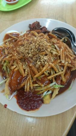 Raja's 25 Restaurant