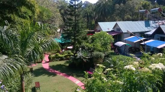 Mushkil Aasaan Guest House