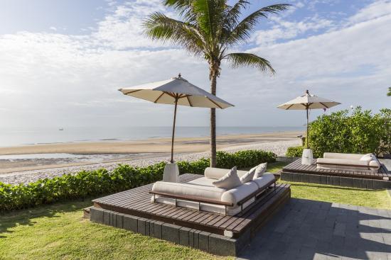 Cape Nidhra Hotel Tripadvisor