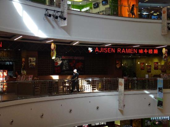 Bugis Junction | CapitaLand Malls
