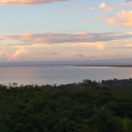 Cabilao Island, Filippinerne: photo2.jpg