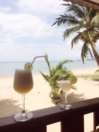 Sun Sea Resort: photo5.jpg