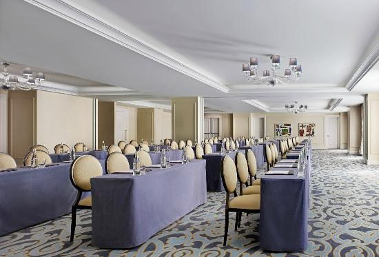 show user reviews langham sydney south wales