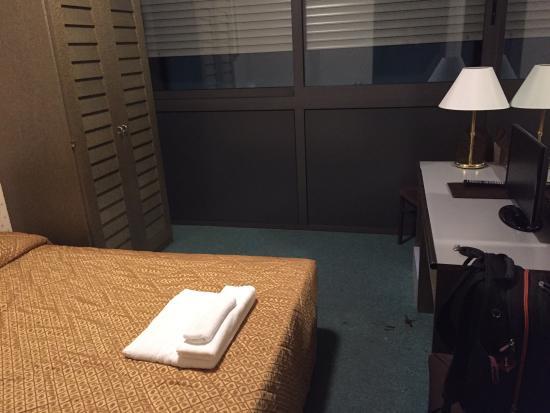 Hotel dei Fiori: photo0.jpg