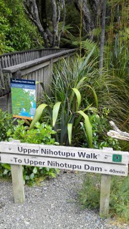 Waiatarua, New Zealand: IMG_20151118_141845_large.jpg