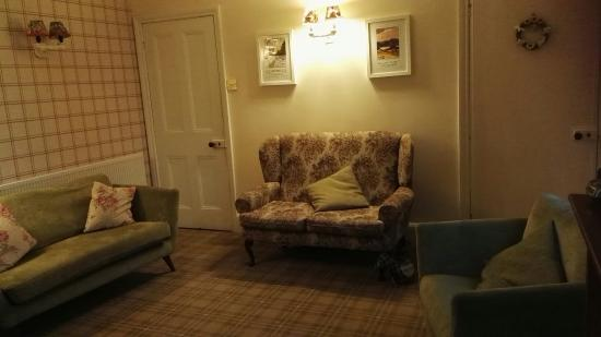 Netherdene Country House Bed & Breakfast