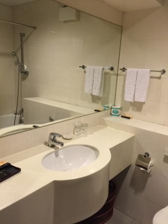 Walden Hotel Hong Kong Reviews