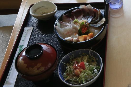 Mushigamaya