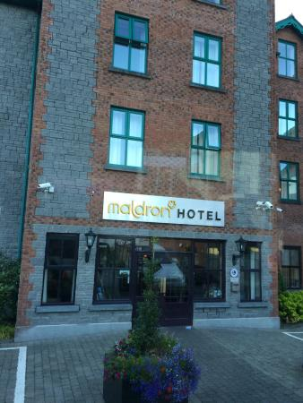 K Hotel Galway New! Find and book your ideal hotel on TripAdvisor — and get the ...