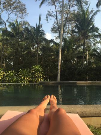 Suara Air Luxury Villa Ubud: photo1.jpg