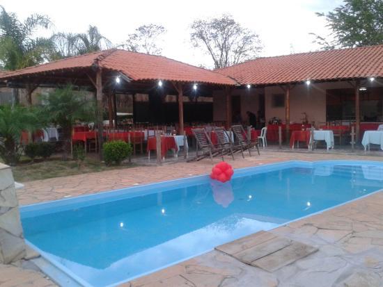 Funilândia Minas Gerais fonte: media-cdn.tripadvisor.com