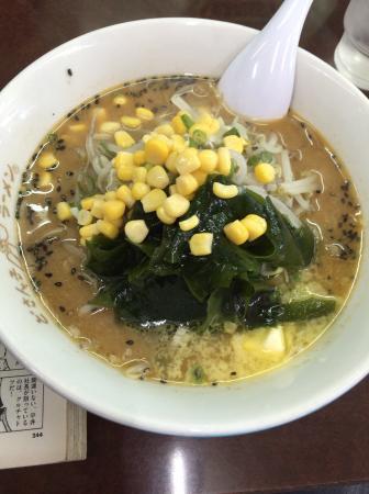 Dosanko Yamaga