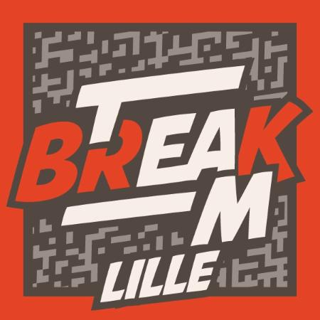 ‪Team Break Lille‬