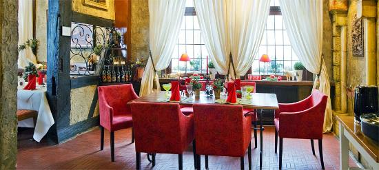 schifferkrug hotel restaurant celle restaurant bewertungen telefonnummer fotos tripadvisor. Black Bedroom Furniture Sets. Home Design Ideas