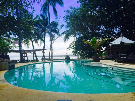 Cheap Beaches In Lapu Lapu City Cebu