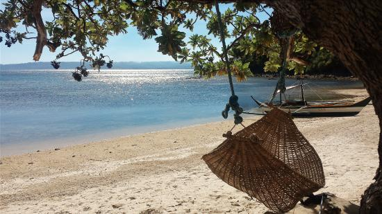 Bulalacao, Filippijnen: Tambaron Island