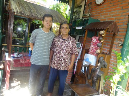 Kampoeng Djawa Hotel : DSC00522_large.jpg