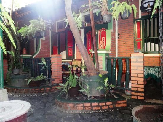 Kampoeng Djawa Hotel : DSC00514l_large.jpg
