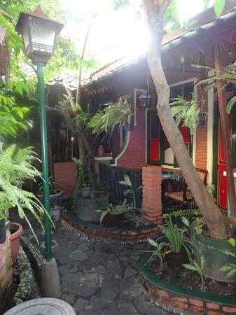 Kampoeng Djawa Hotel : DSC00513_large.jpg