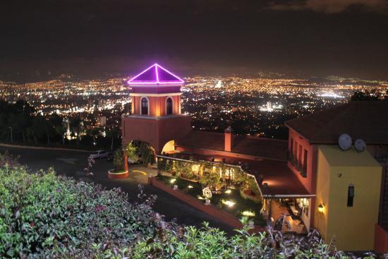 El Portal Del Angel, Guatemala City   Restaurant Reviews, Phone Number U0026  Photos   TripAdvisor Great Ideas