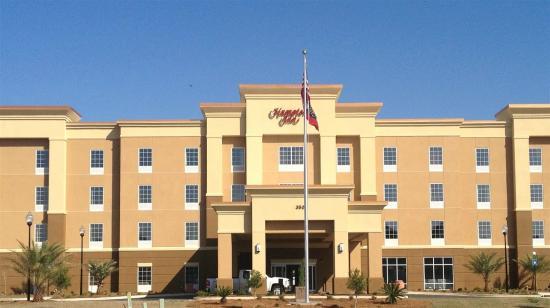 Cheap Hotels In Pratt Kansas