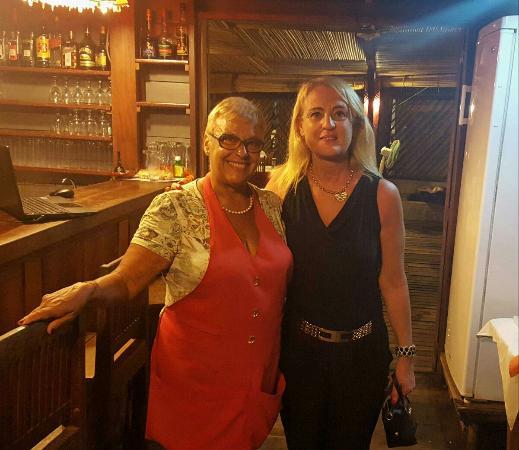 Chez Teresa: 20151112_225841_001-1_large.jpg