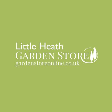 Little Heath Garden Store.