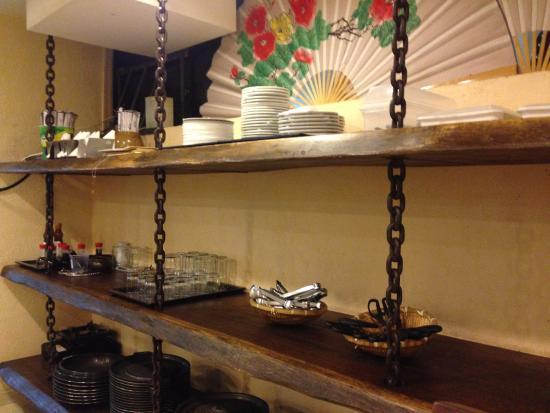 Portal Restaurant And Bar