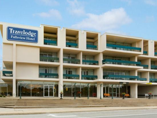 Travelodge Hotel Niagara Falls Fallsview 54 ̶6̶5̶