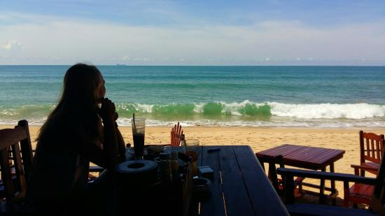 Lanta Nature Beach Resort: 2015-11-16 20_large.jpg