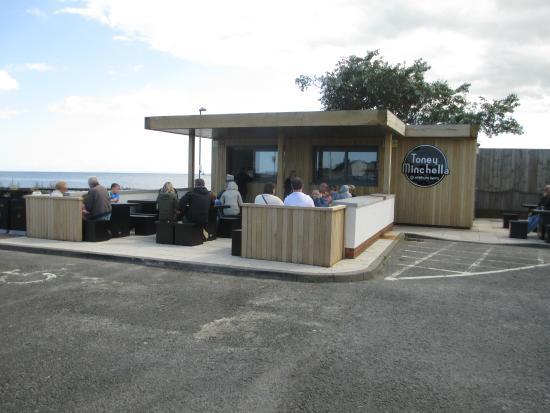Toney Minchella Whitburn Bents Sunderland Restaurant Reviews Photos Tripadvisor