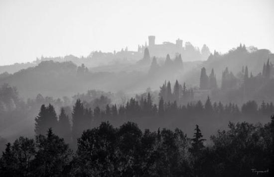Montespertoli, Italia: photo4.jpg
