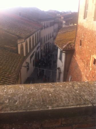 Miravalle Palace Hotel: photo1.jpg