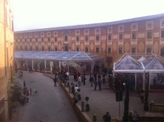 Miravalle Palace Hotel: photo2.jpg