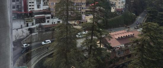 Photo of Lord's Grey Hotel Shimla