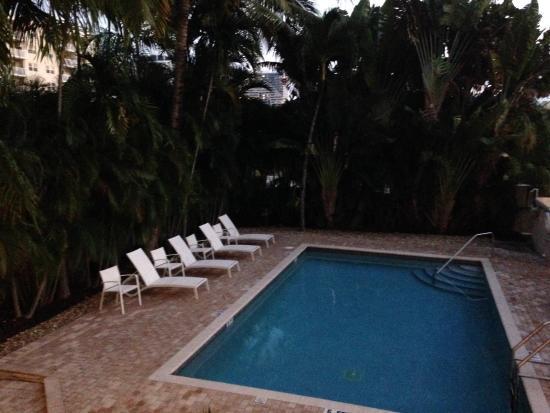 Cocobelle Resort: photo0.jpg