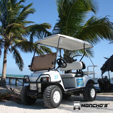 Moncho's Cart Rental (San Pedro) - 2018 All You Need to Know BEFORE on hot tub covers, utv covers, boat covers, lawn mower covers, snowmobile covers, golf register covers, grill covers, golf utility carts, golf club covers, golf bags, rv covers, golf accessories, car covers, atv covers, golf facebook covers, bicycle covers, scooter covers, golf apparel, golf clothing, motorcycle covers,