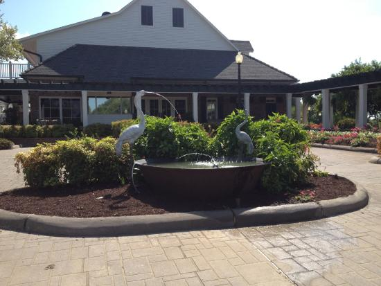 Koasati Pines at the Coushatta Casino Resort照片