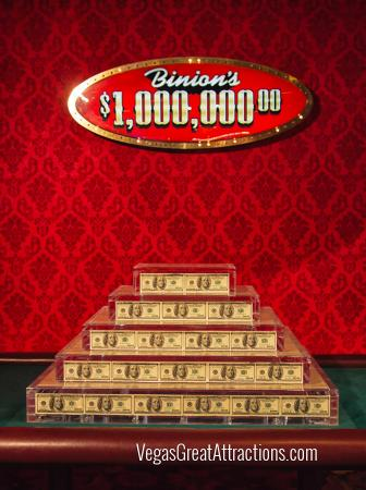Casino vedonlyonti arvosteluta