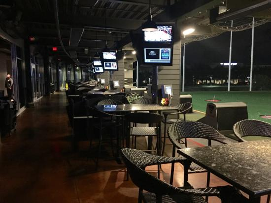 Topgolf Houston - Katy: photo4.jpg