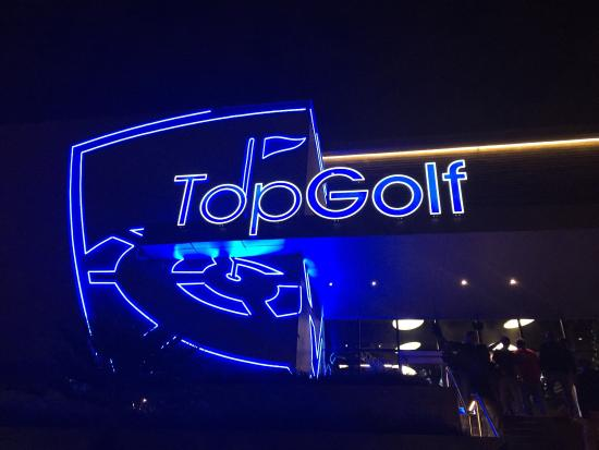 Topgolf Houston - Katy: photo5.jpg