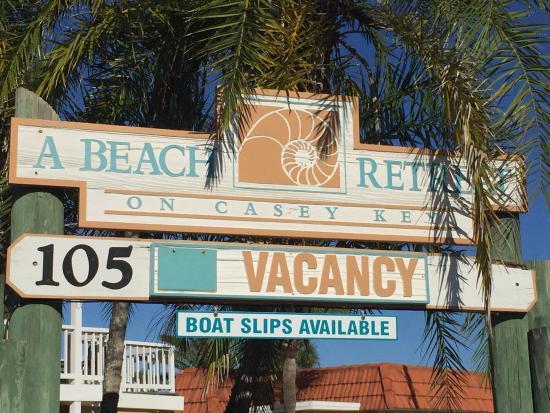 A Beach Retreat: photo7.jpg