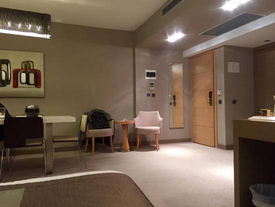 Anatolia Hotel: photo0.jpg
