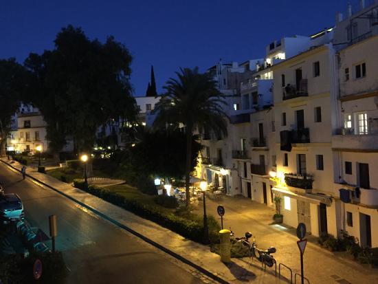 Изображение Hotel La Ventana