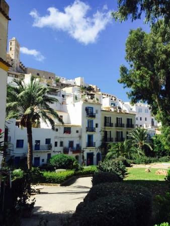 Фотография Hotel La Ventana