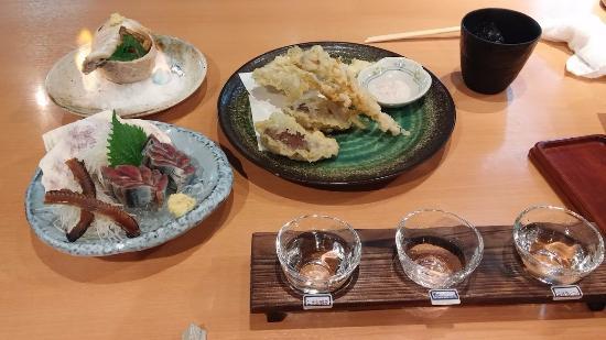 Umi-he Kushiro Chuo