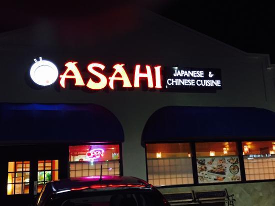 Sakura Anese Restaurant Restaurants New Name